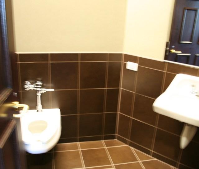 Filenewox Mayors Private Bathroom Jpg