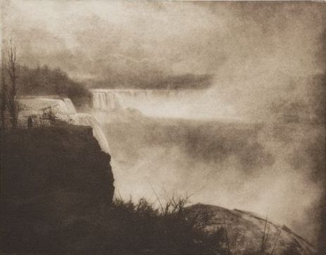 Re-examining the Link Between the Rise of Photography and Impressionism (2/2)
