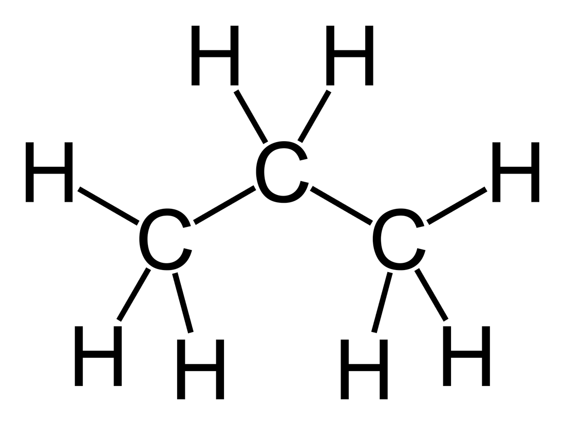 Organic Chemistry Nomenclature For Alkanes