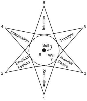 File:Stardiagrampng  Wikimedia Commons