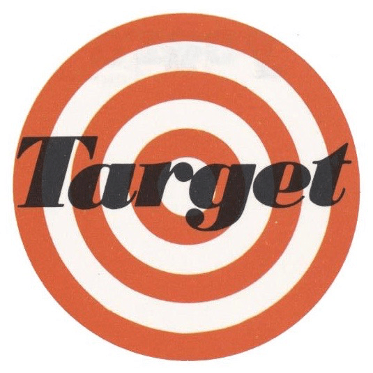 History Of Target Corporation Wikipedia