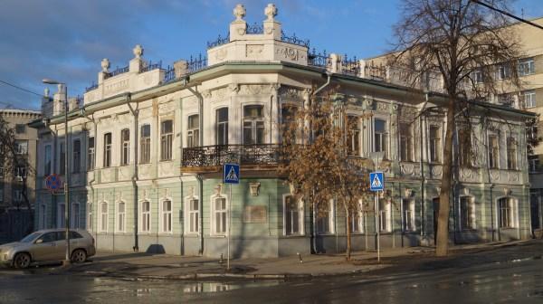 Челябинск - Wikiwand