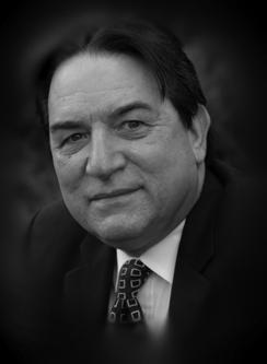 Alfred Lambremont Webre, JD, MEd