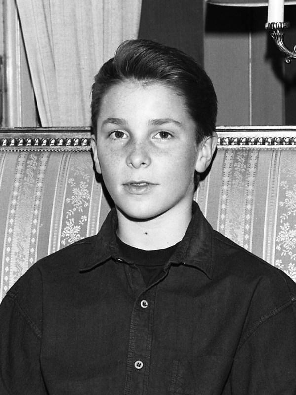 Christian Bale – Wikipedia