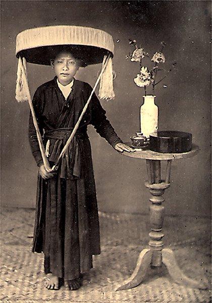Áo tứ thân – Wikipedia tiếng Việt