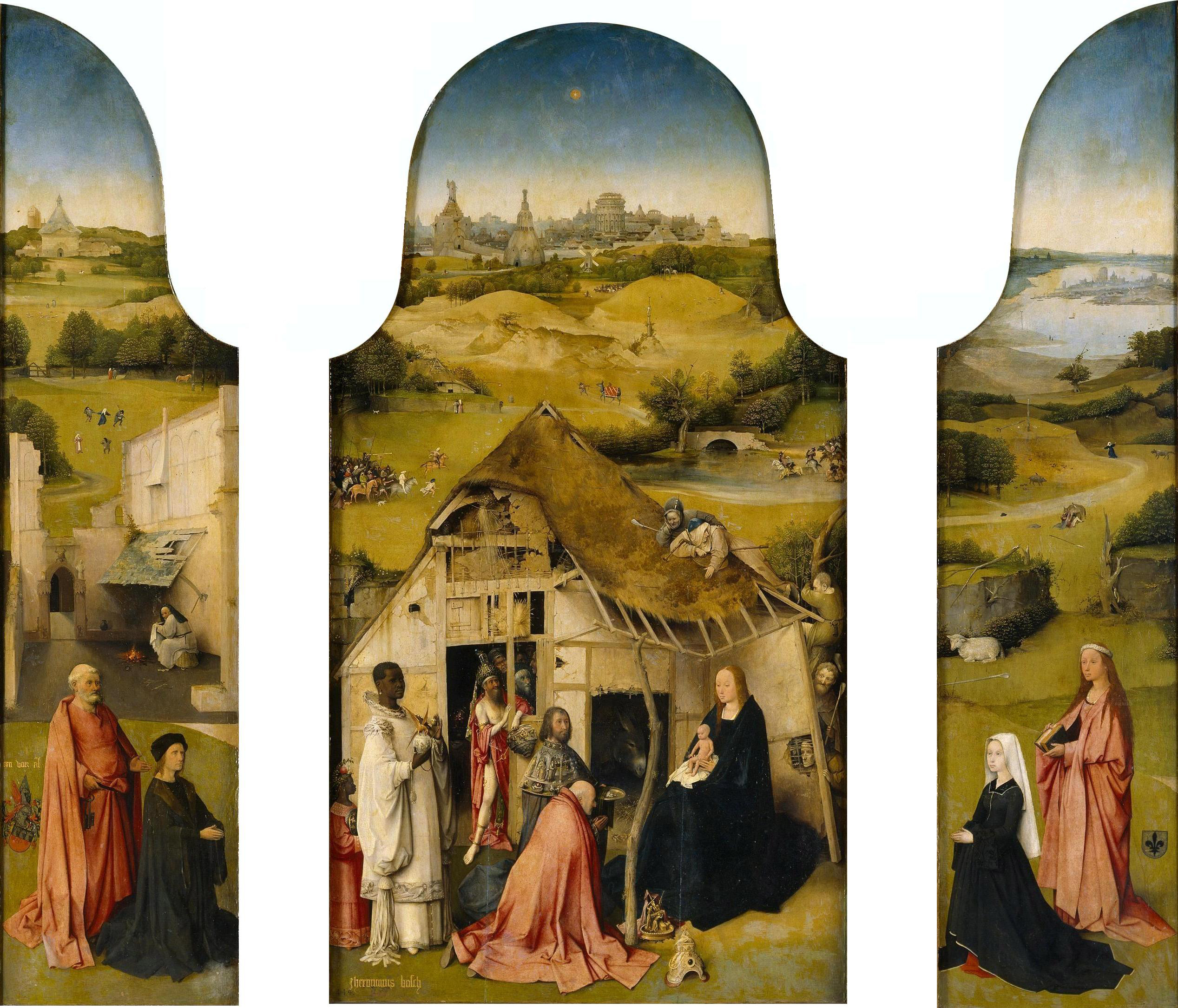 https://i1.wp.com/upload.wikimedia.org/wikipedia/commons/7/7a/J._Bosch_Adoration_of_the_Magi_Triptych.jpg