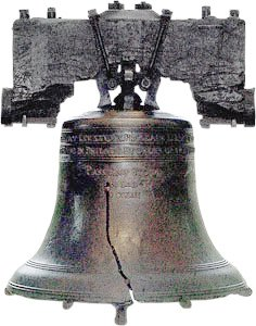 "//upload.wikimedia.org/wikipedia/commons/7/7a/Libertybell_alone_small.jpg"" cannot be displayed, because it contains errors."