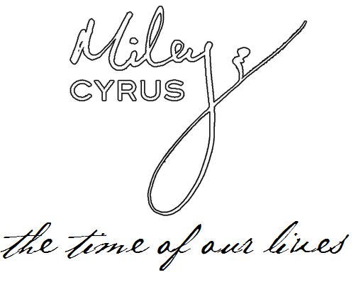 The Time Of Our Lives EP Wikipedija Prosta Enciklopedija