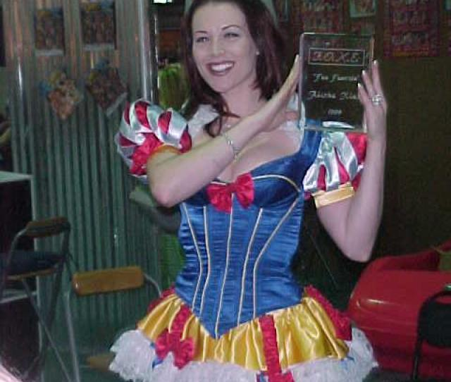 Filealisha Klass In Costume 3 Jpg