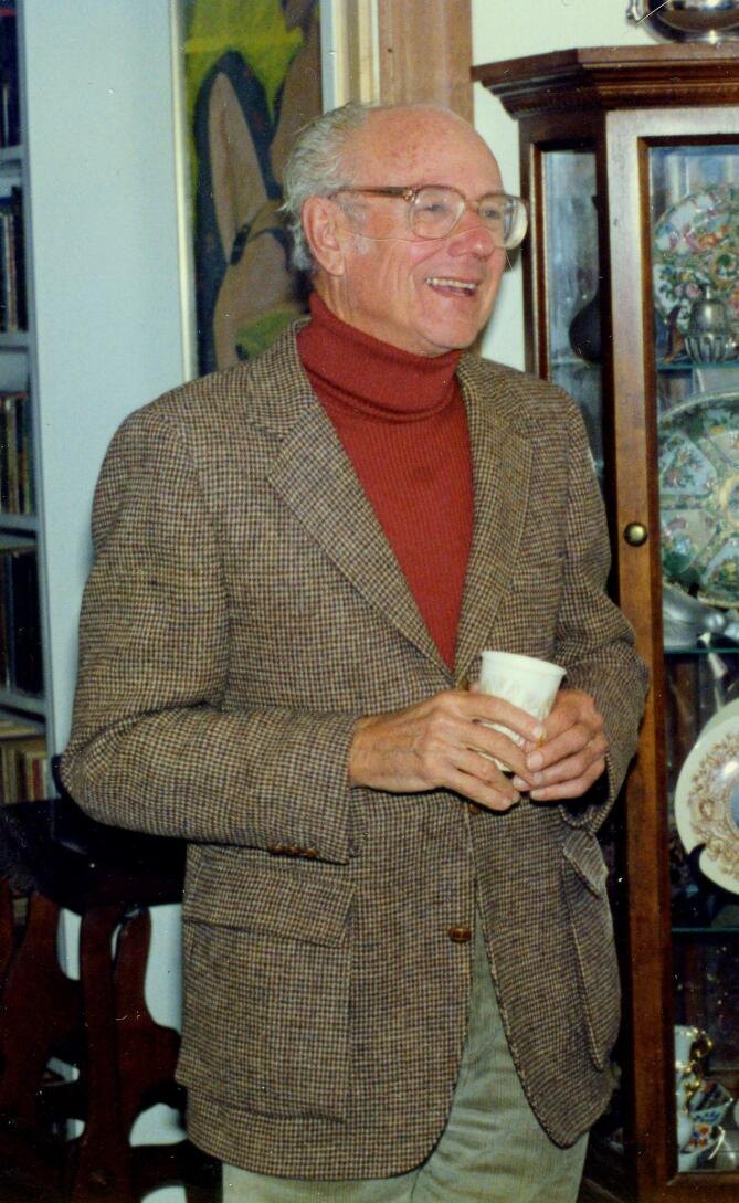 Collin Wilcox Writer Wikipedia