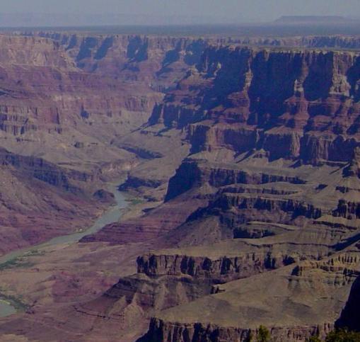 Hur geologer använder relativ datering av berg lager Silchar dating