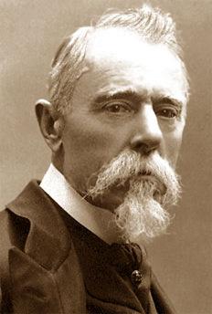 Ernesto Teodoro Moneta Wikipedia