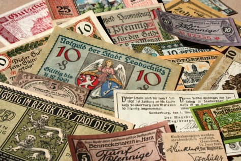 「money」の画像検索結果
