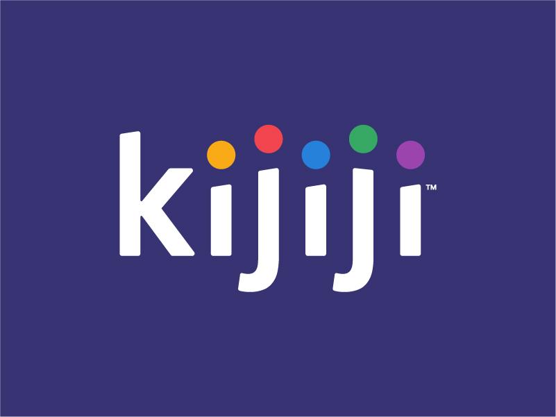 Kijiji Wikipedia
