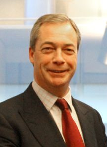Nigel Farage February 2013.jpg