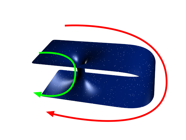 File:Wormhole-demo.png