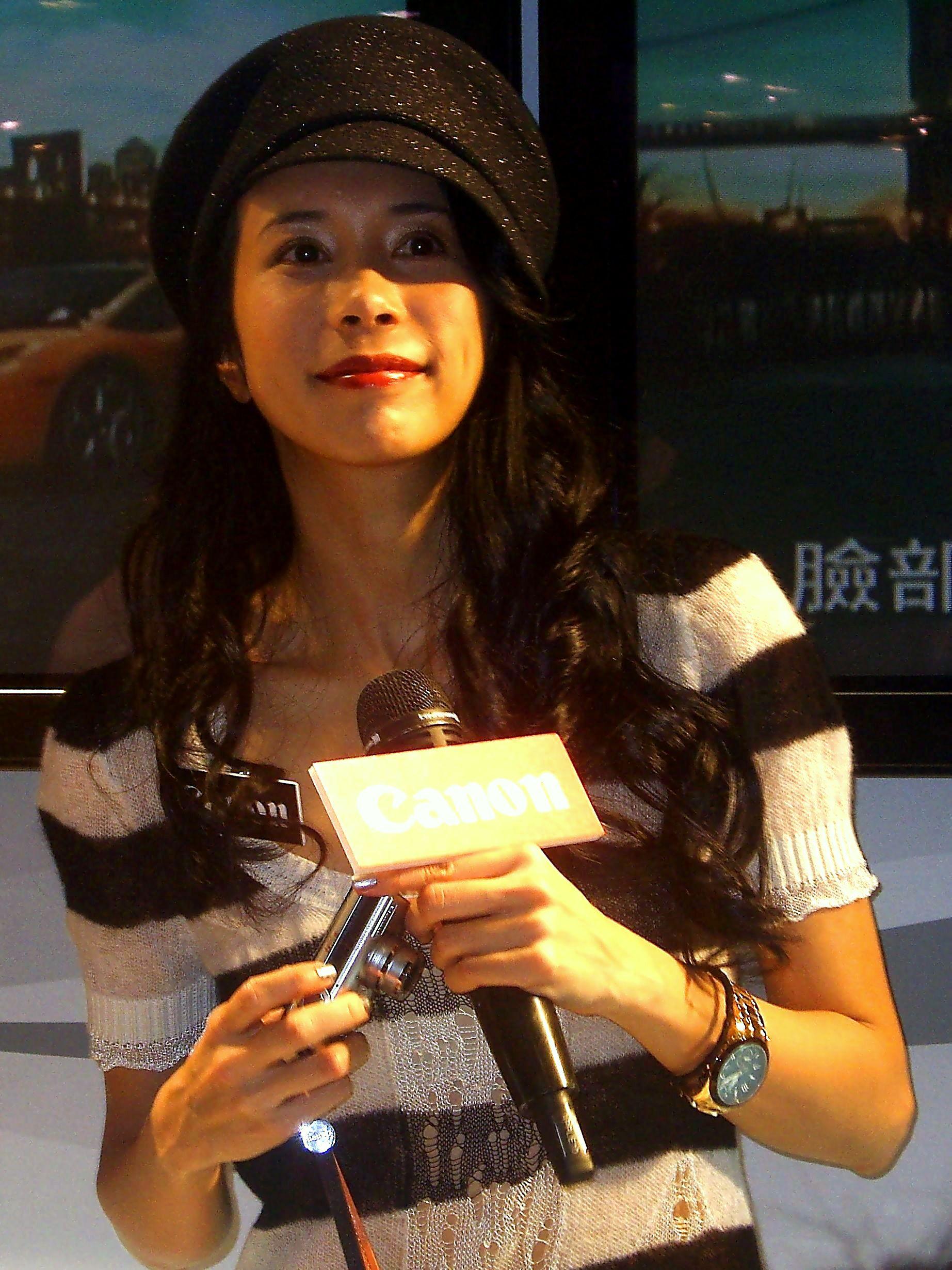 Karen Mok Wikipedia