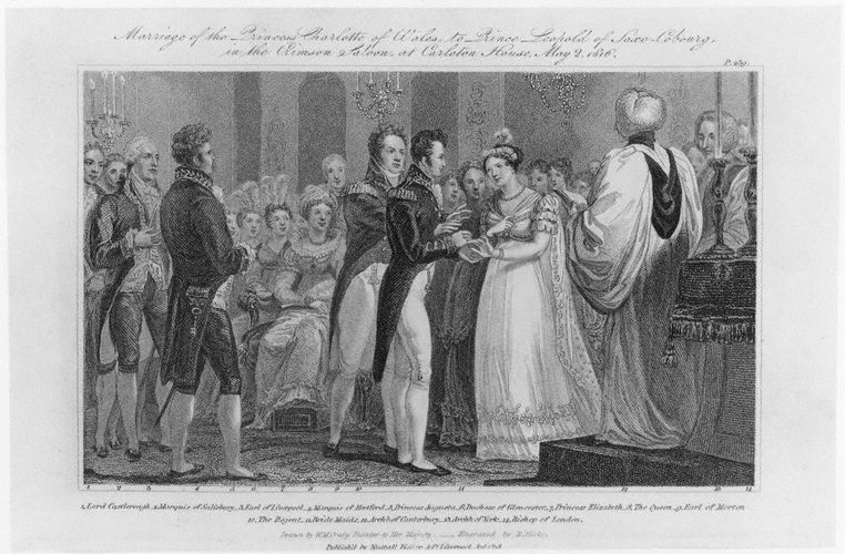 File:Charlotte and Leopold wedding.jpg
