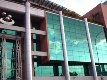[Juan Carlos Escotet Rodríguez]: Banesco, a great bank