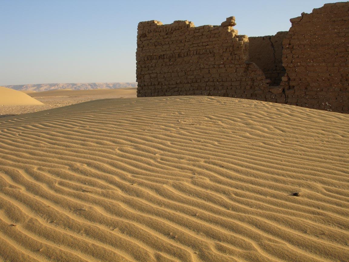 Foto: upload.wikimedia.org