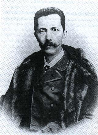 Giulio Bizzozero Wikipedia