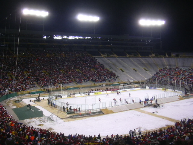 K State Football Bowl Game