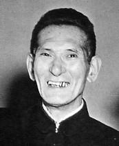 大川周明 - Wikipedia