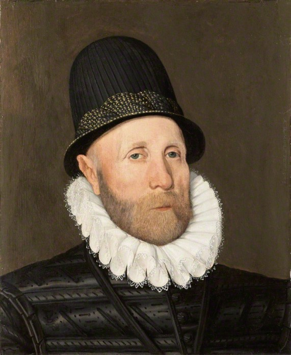 File:Oliver St John, 1st Baron St John of Bletso.jpg - Wikimedia