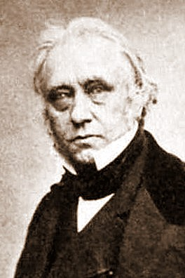 Thomas_Babington_Macaulay,_1st_Baron_Macaulay