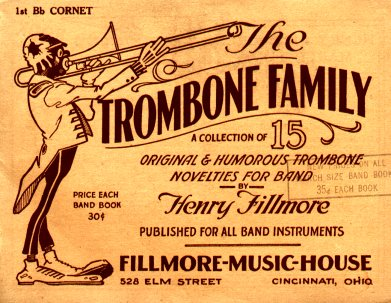 File:TromboneFamilyFillmore.jpg