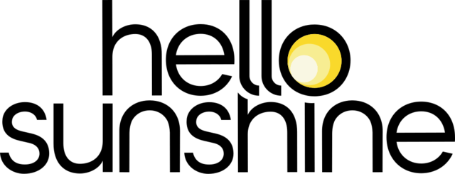 Français : Hello Sunshine