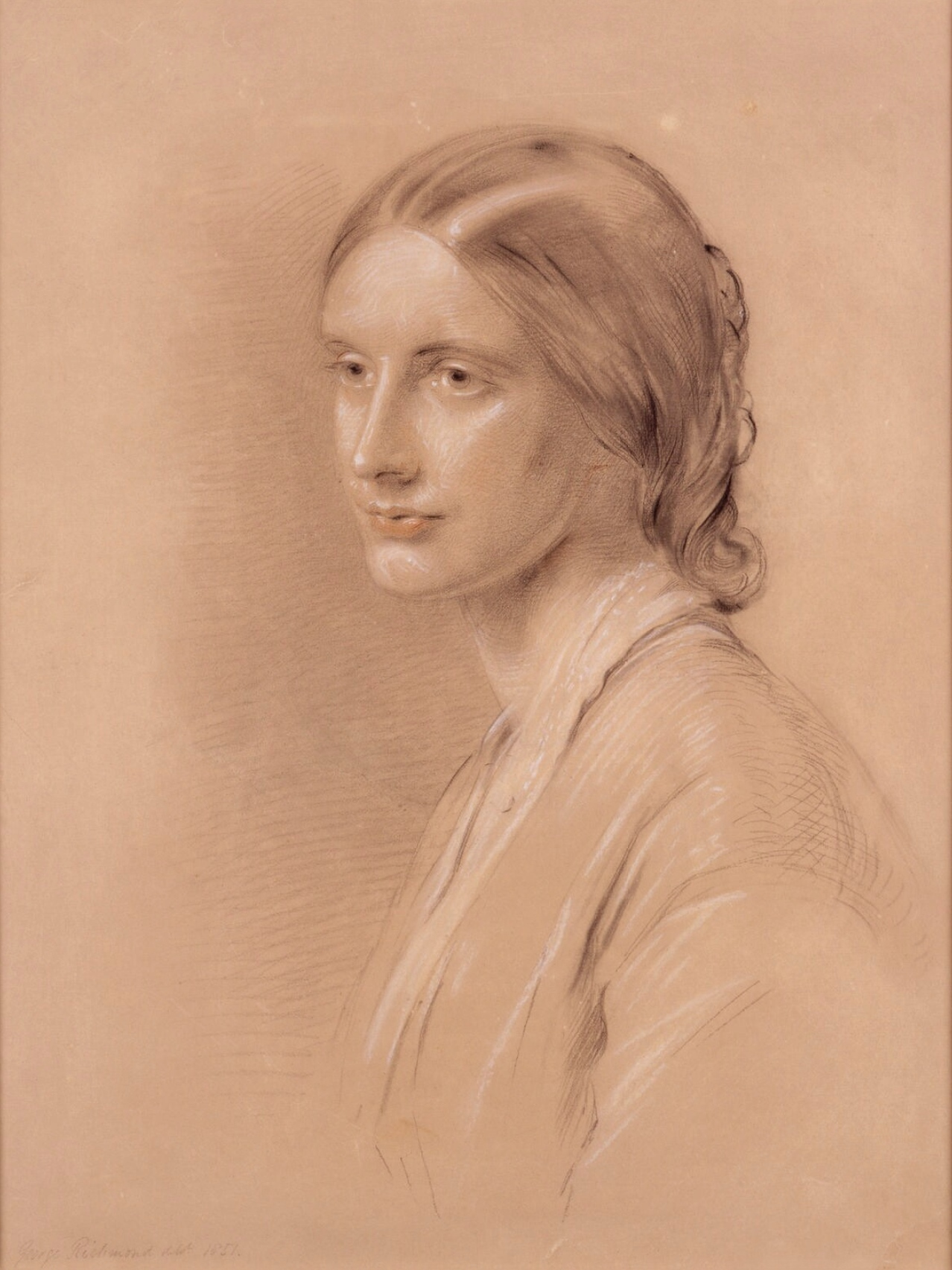 Josephine Butler Wikipedia