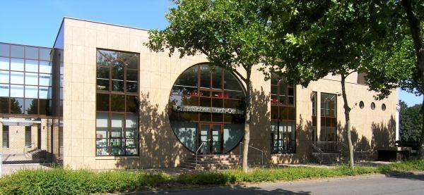 FileMissionswerk Karlsruhejpg Wikimedia Commons