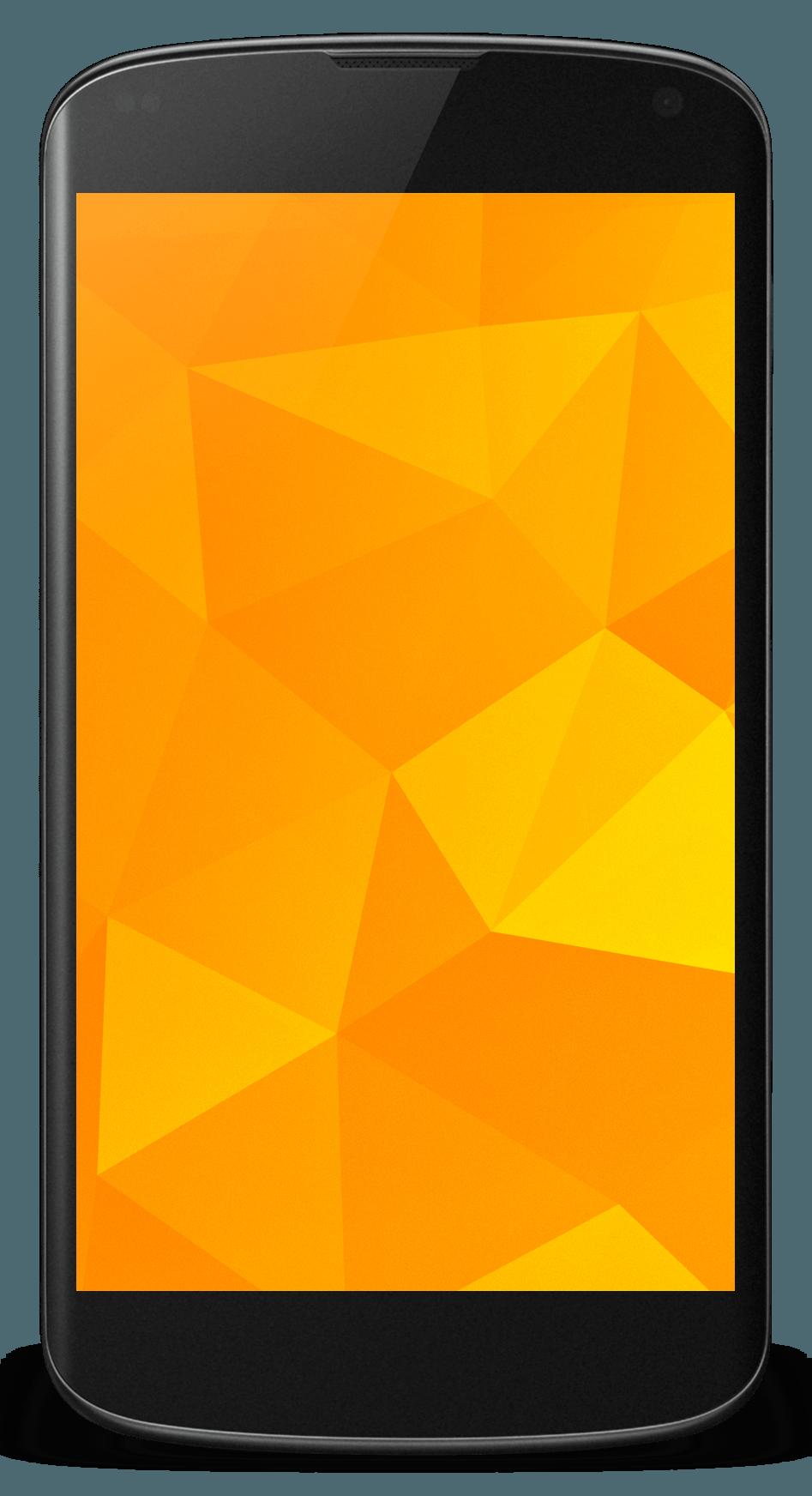 File:Nexus 4.png