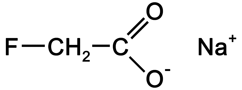 Sodium Lewi Dot Structure