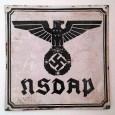 Afbeeldingsresultaat voor nsdap