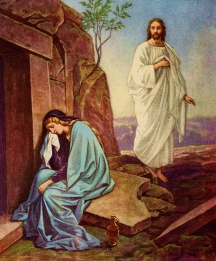 Image result for image Jesus resurrection public domain