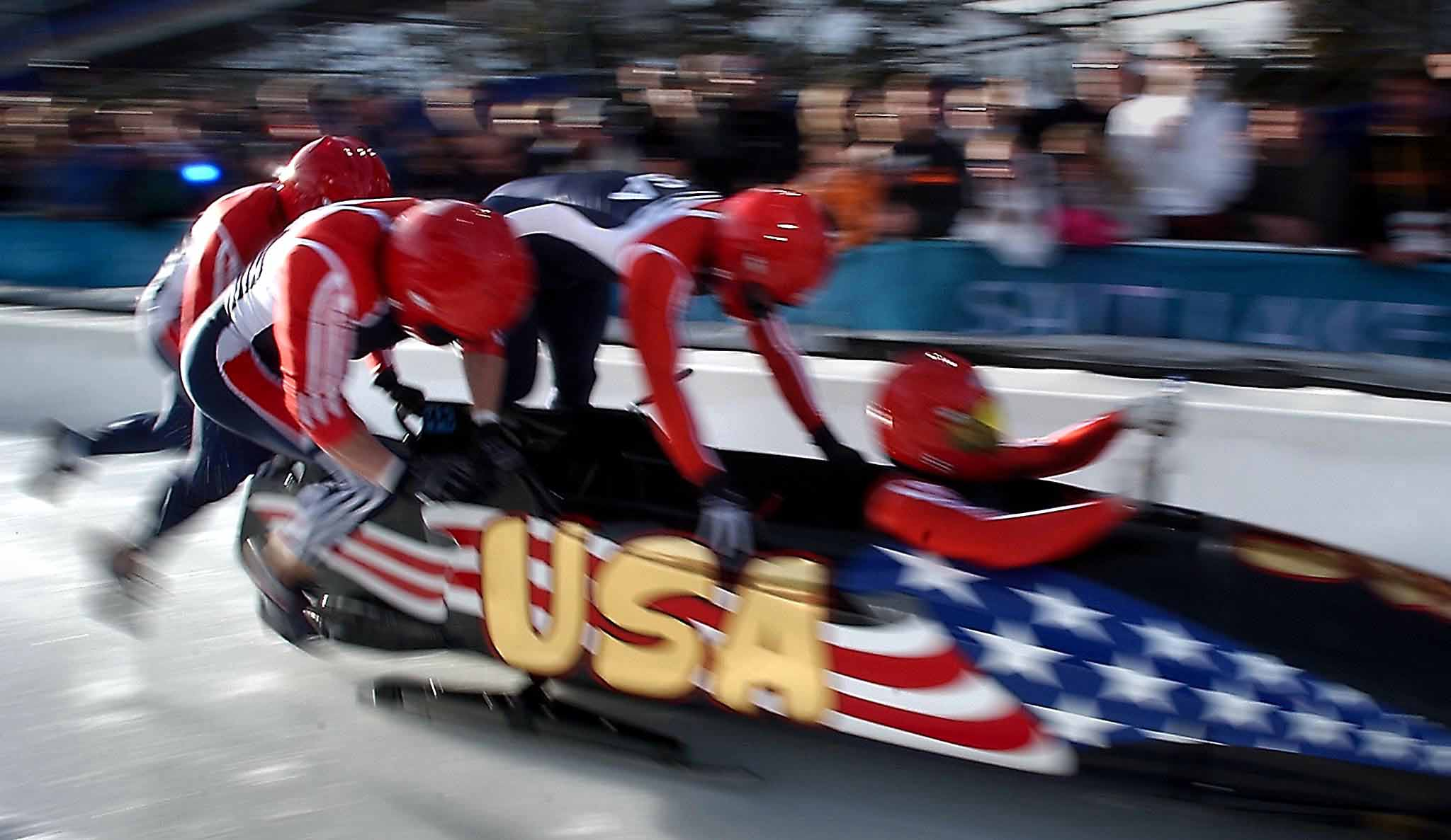 File Us 4mensbobsled Winter Olympics