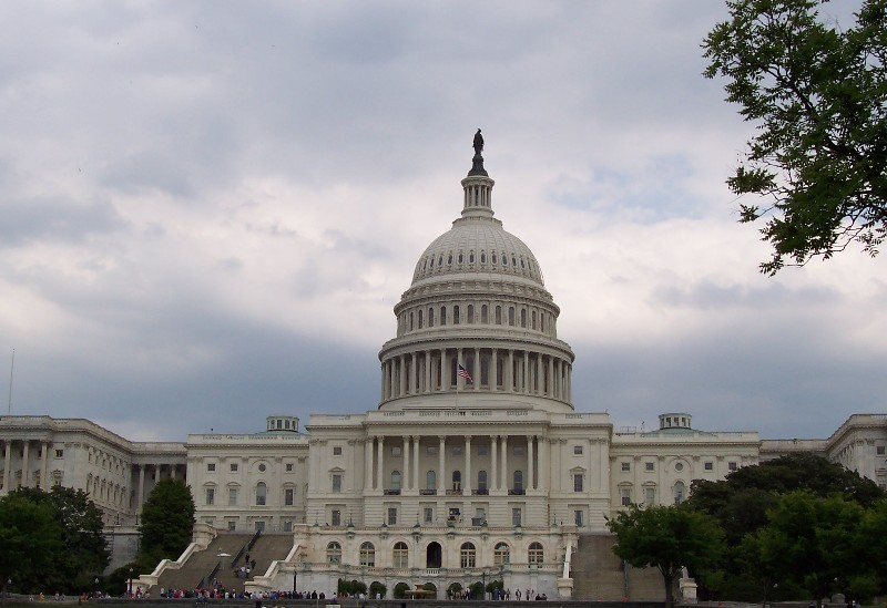 File:US Capitol Building.jpg