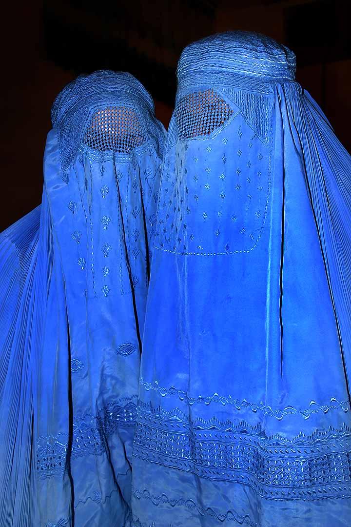 The latest in women's fashion in AZ