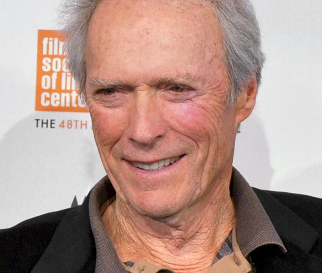 Clint Eastwood Simple English Wikipedia The Free Encyclopedia
