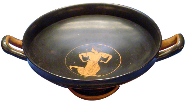 File:Dancing woman krotala BM 1920,0613.1.jpg