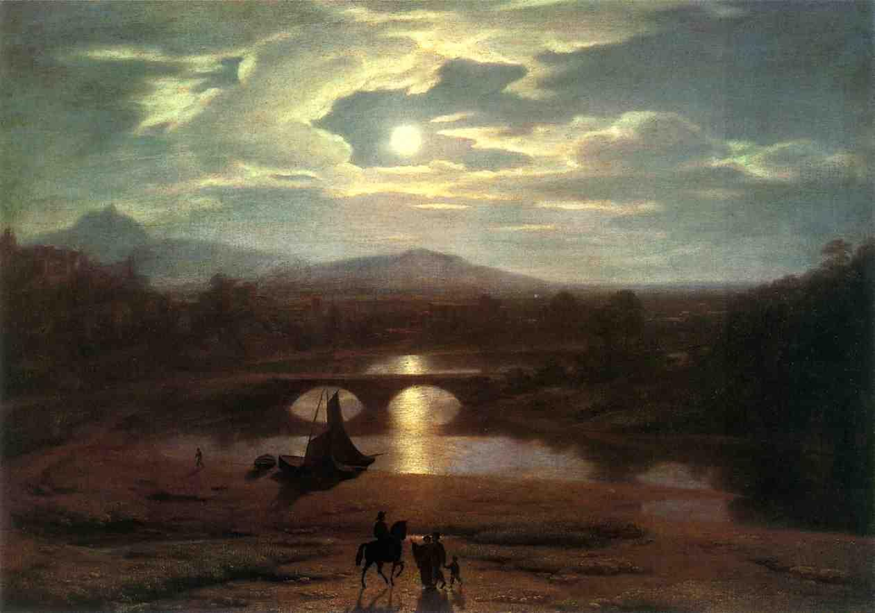 https://i1.wp.com/upload.wikimedia.org/wikipedia/commons/7/7e/Moonlit_Landscape.jpg