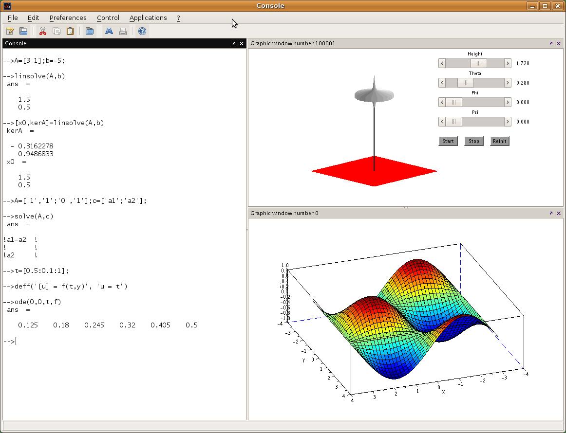 collabnet | Going GNU