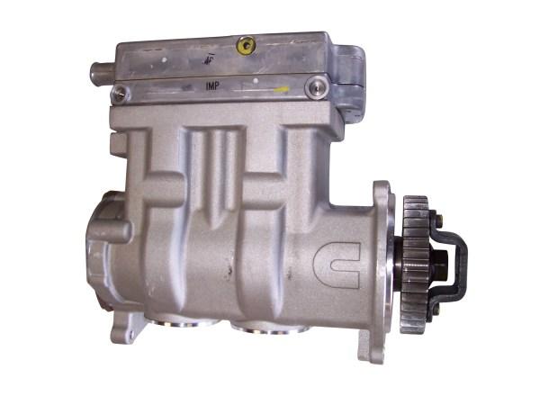 FileTruck air compressorjpg Wikipedia