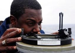 Azimuth Circle / Hedefe Gemilerin Sahip Olması Gereken Ekipmanlar