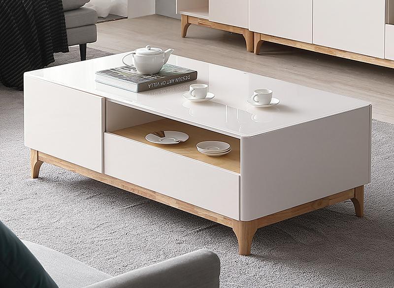 coffee table wikipedia