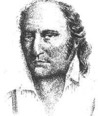 John Adams (mutineer).jpg