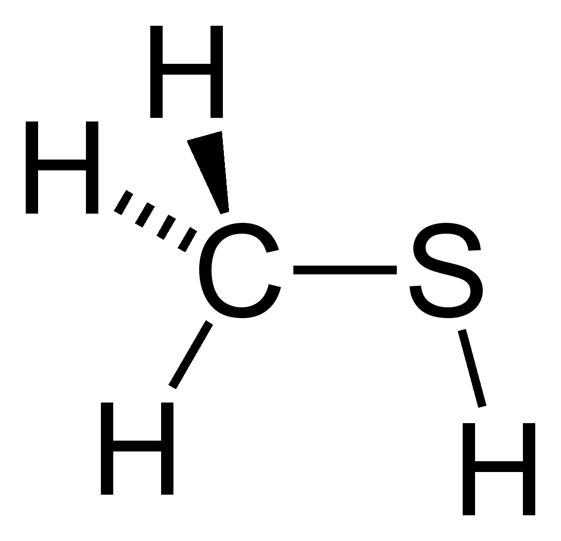 File Methanethiol 2d