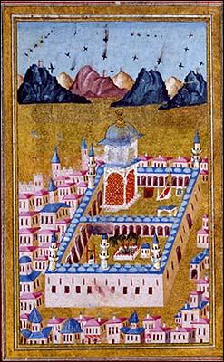 Battle of Medina (1812)